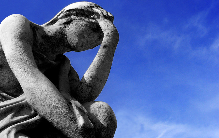 Ученые: Мигрени связаны снитратами, поступающими в организм человека