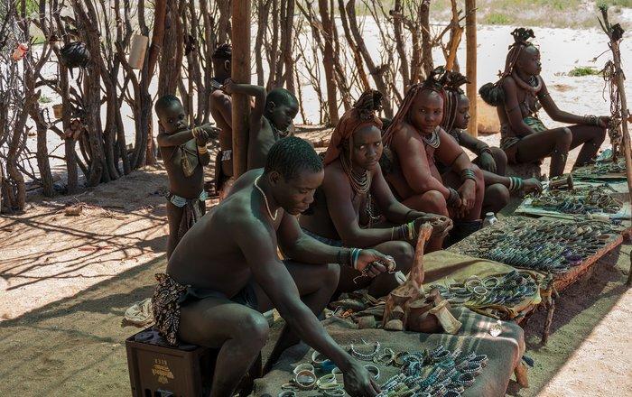 Ученые предположили, что существовал еще один вымерший вид человека