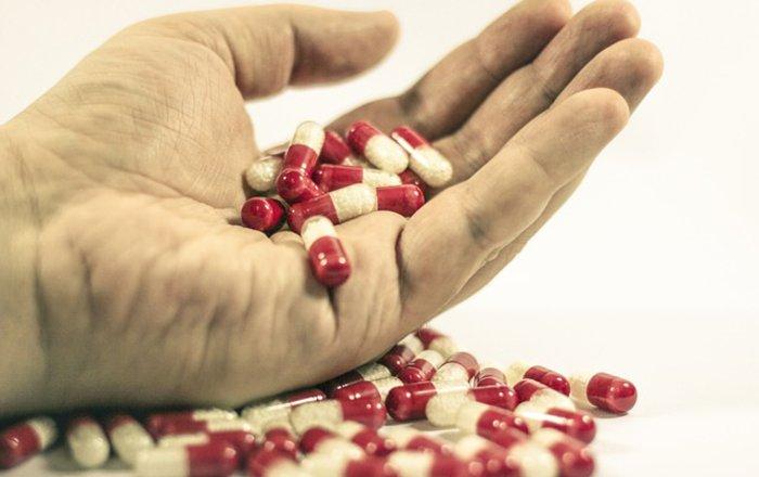 Ученые поведали, какая часть мозга ответственна заплацебо