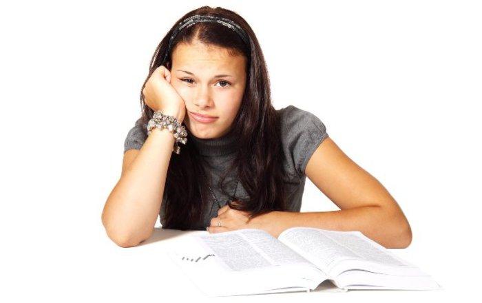 Английские ученые доказали эффективность обучения взрослых людей