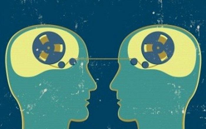 Травмы гипофиза связаны сэмоциональной слепотой— Ученые