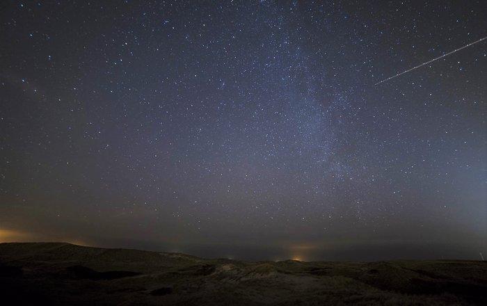 Комету Туттля — Джакобини — Кресака можно будет увидеть без телескопа