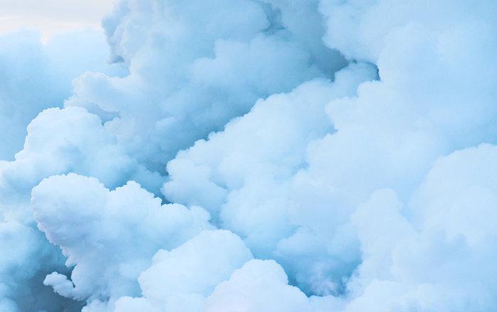 Ученые смогут получать водород из влажного воздуха