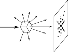 4c3b36013561544d6dab8b1ac5441314708b60c1