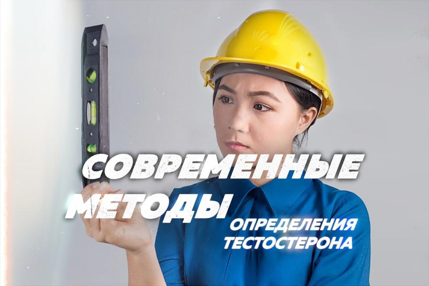 6937b372fb73c60b32fdd4988e7a152d6e736f58