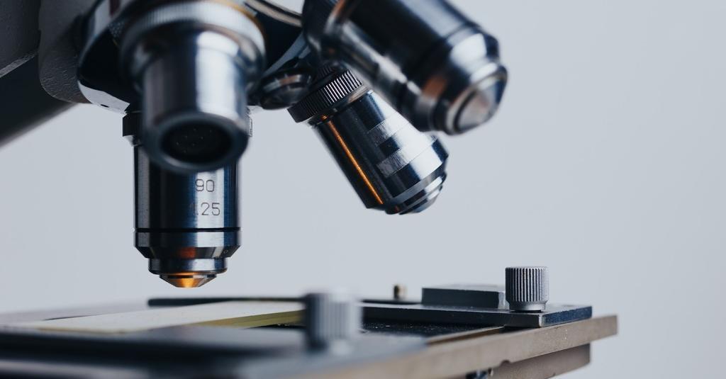 Создан «умный» материал из полиэтилена и наночастиц