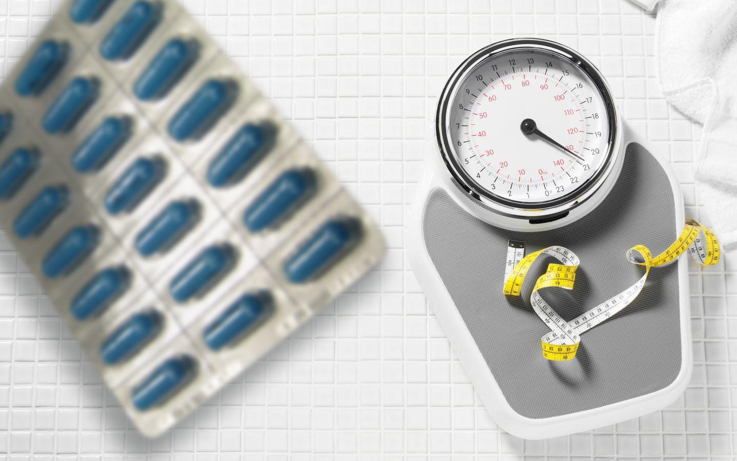таблетки для похудения артасен цена