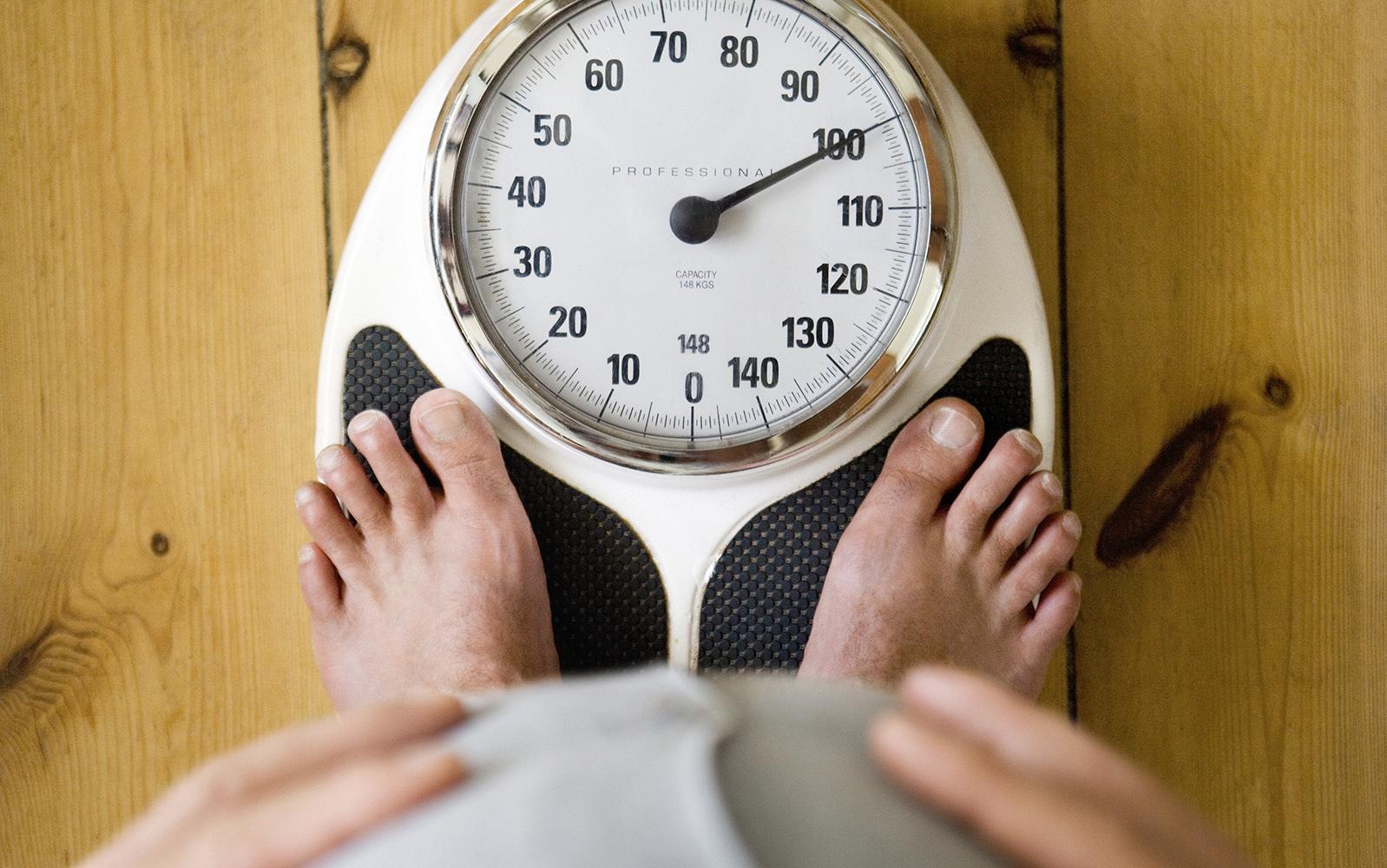 билайт 90 для похудения отзывы рлс