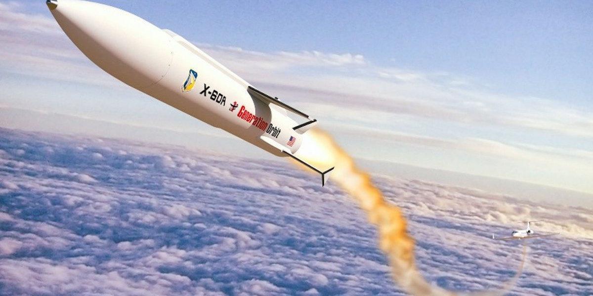 Картинки по запросу гиперзвуковая ракета