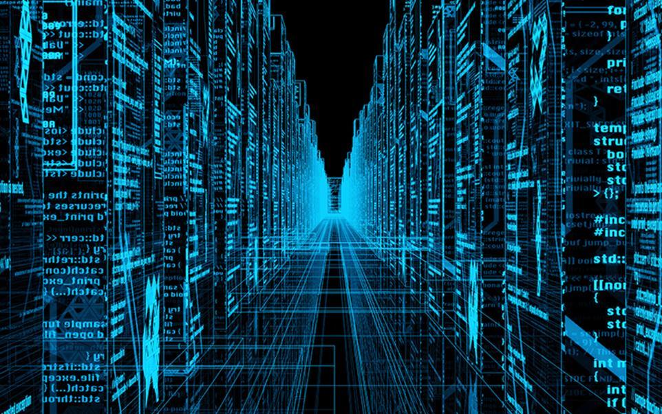 Большие данные — все статьи и новости - Индикатор