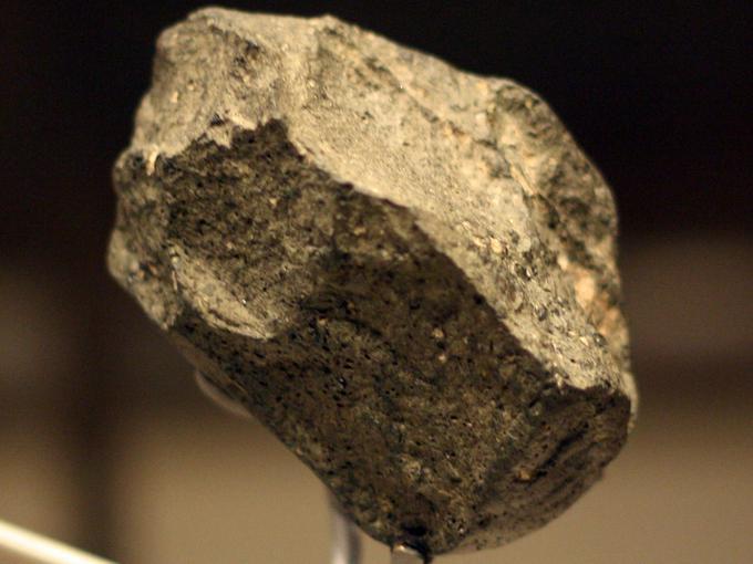 Олдувайские ашельцы учитывали механические свойства камней при создании орудий