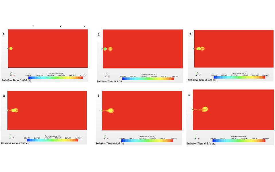 https://indicator.ru/thumb/958x0/filters:quality(75):no_upscale()/imgs/2019/08/05/10/3494778/c1fef9131d05830d1c69b64fdd3a0d29d495a688.jpg